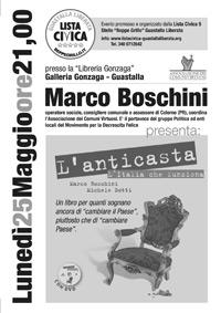 ico_25maggio_anticasta_rev1