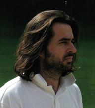 Marco Dallai Candidato Consigliere