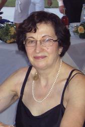 Maria Bertolotti