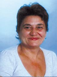 Simonetta Casoni