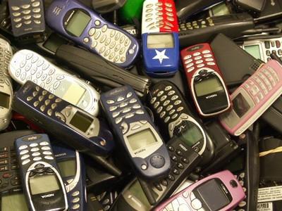 cellulari21