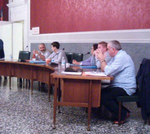 consiglio-comunale-16sett2009