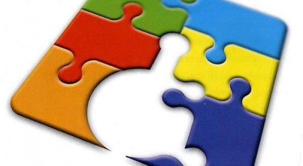 disabili-puzzle