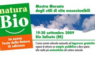 natura_bio_rio