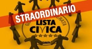 lista_consiglio_straordinario