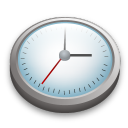 logo_orologio2