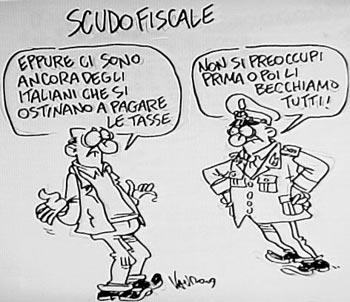 vauro_scudo
