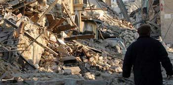 abruzzo_terremoto