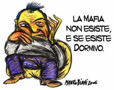 mafia_vignetta