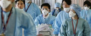 medici-influenza-suina