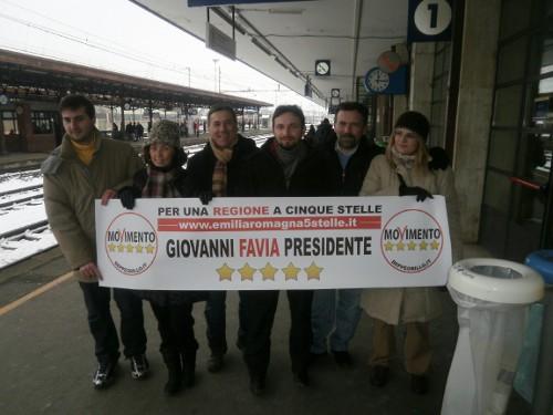 ReggioEmiliaFavia