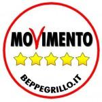 MOVIMENTO5Stelle