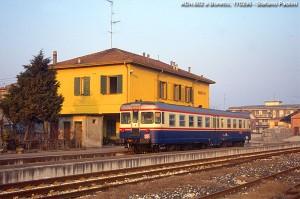 adn602-170296boretto