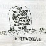 liberta_di_stampa