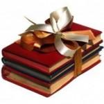 libro_regalo