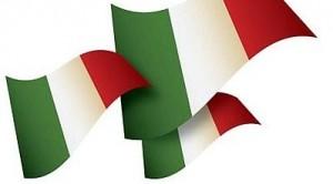150_anni_italia