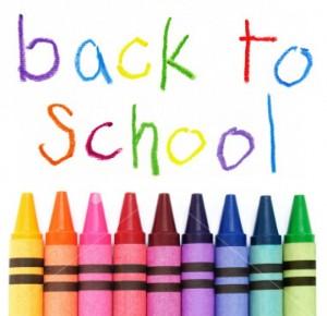tornare-a-scuola