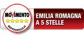 Emilia Romagna 5 Stelle