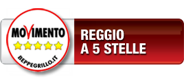 Reggio 5 Stelle