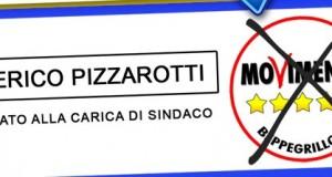 Banner-Voto-Sito
