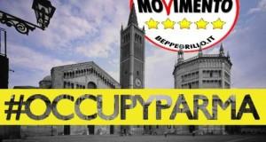 occupyparma
