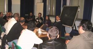 riunione-C5S