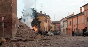 terremoto_(6)