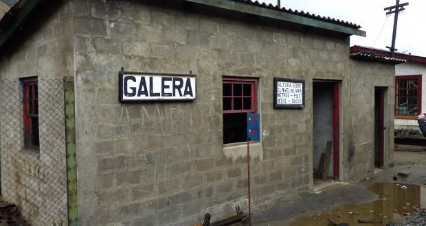 Galera_Station_1