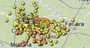 Luzzara_terremoto