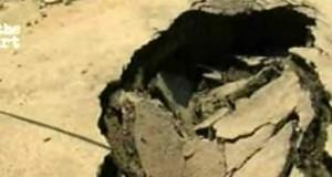 terremoto_offthereport