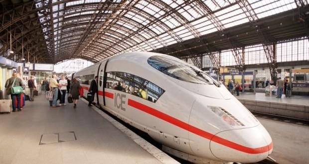 treno_tedesco_ice