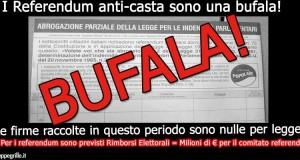 bufala-anticasta