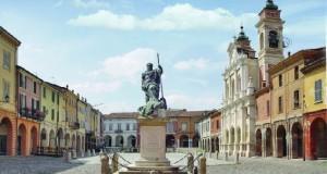 guastalla_piazza_555