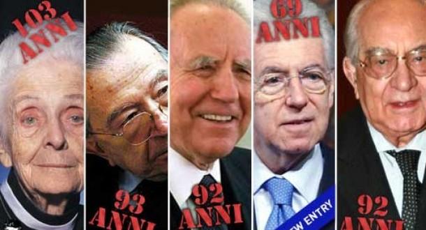 senatori-a-vita