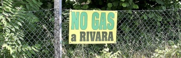 gas-rivara_er