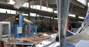 imprese.terremoto
