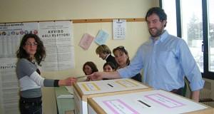 seggio2_