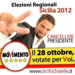 siciliaW