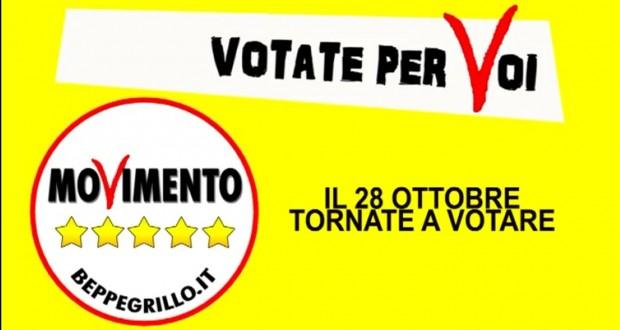 votate_per_voi