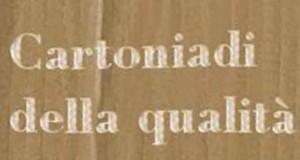 1cartoniadi2011