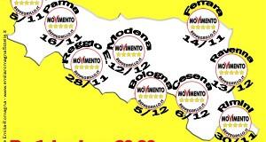 GLOBALE_Manifesto_riunioni_semestrali_novembre2012_smallbis