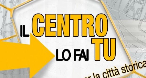 il-centro-lo-fai-tu-724x1024bis
