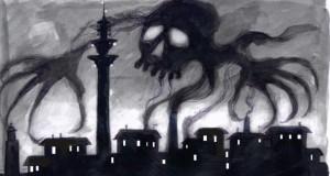 inquinamento-industriale