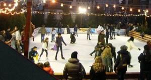 pista-di-pattinaggio-sul-ghiaccio-a-noleggio_54_2976
