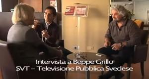 beppegrillo_intervista_tv_svedese