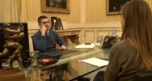 pizzarotti_servizio_pubblico_intervista_integrale