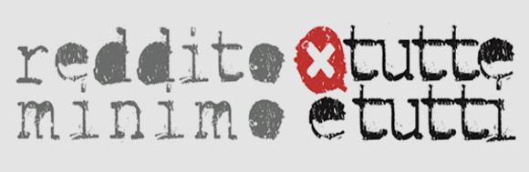 reddito_minimo_cittadinanza