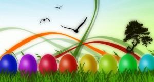 Pasqua-Sfondi-desktop-gratis-wallpapers