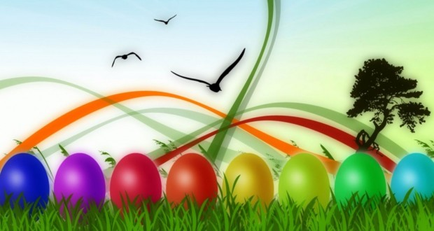 Pasqua-Sfondi-desktop-gratis-wallpapers
