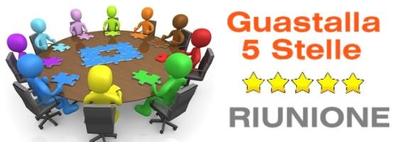 riunione-2013